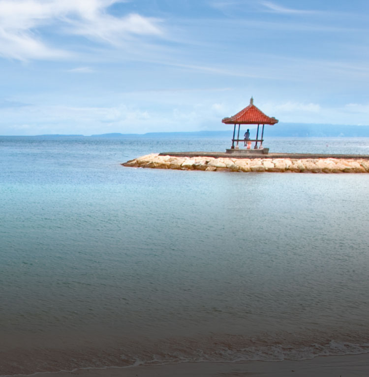 Discover-Bali